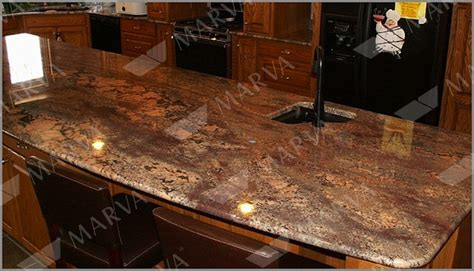 Crema Bordeaux Granite Countertops Pictures by Juparana Crema Bordeaux Granite Designs Marva Marble