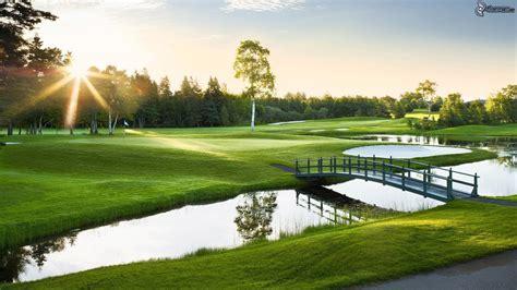 desk golf terrain de golf