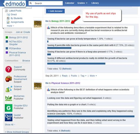 edmodo french 85 best images about social media in the classroom on