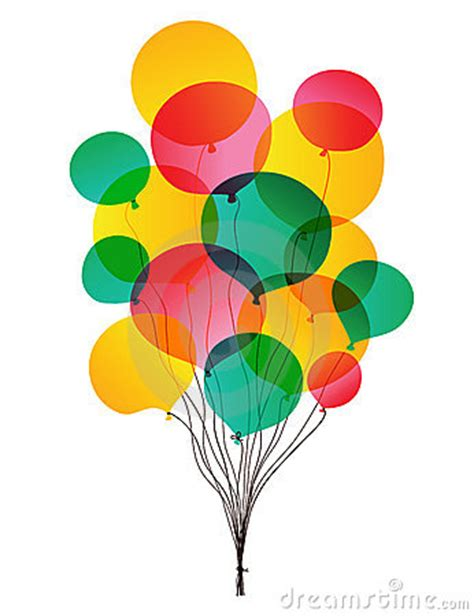 18 Opaque Balloon Transparent related keywords suggestions for transparent balloons