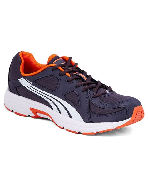 axis sport shoes axis v3 gray sport shoes price in india buy