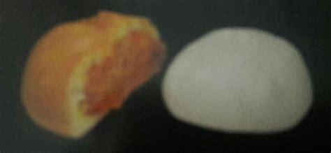 Pakde Dimsum Agen Grosir jual pao isi kepiting saus pedas agen dan supplier agen frozen food