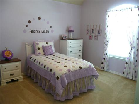 8 year old bedroom ideas girl 8 year old girl bedroom master bedroom interior design