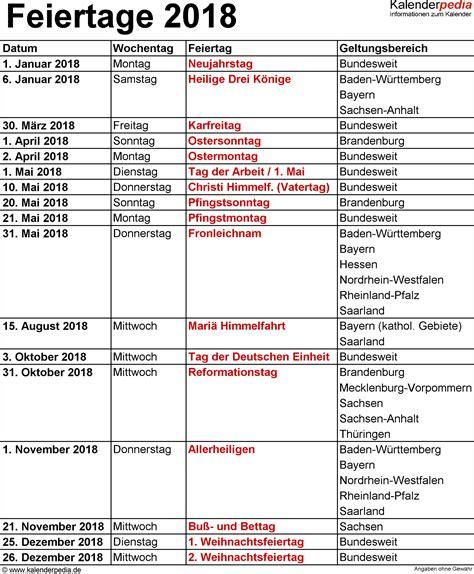 wann ist kindertag deutsche feiertage kalender und schulferien in deutschland