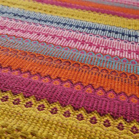 maison du monde teppich my deco is beautiful