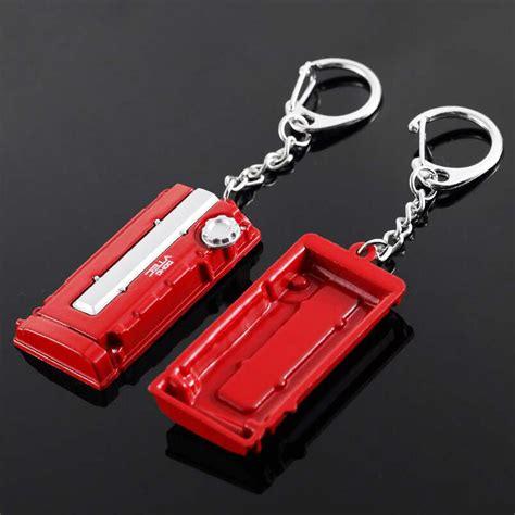 Honda Car Key Chains Wholesale - buy wholesale honda keychain from china honda