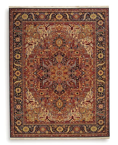 Karastan Rugs English Manor Windsor Karastan Rugs Karastan Rugs