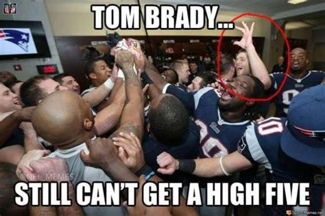 Patriots Fans Memes - 20 intoler a bowl memes for fans who want seahawks