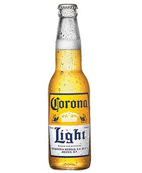 Corona Vs Corona Light by View From The Shore Corona Light Gets Lightweight Advertising