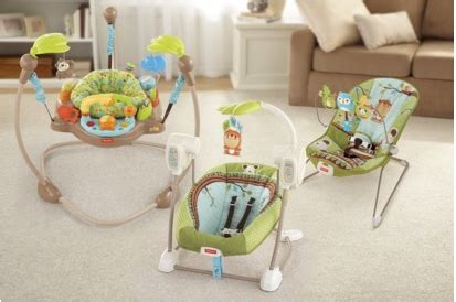 fisher price swing n seat forest fun target fisher price forest fun collection on sale save