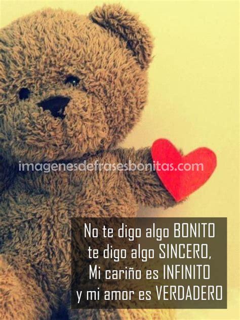 Imagenes Para Mi Amor Bonito | im 225 genes de palabras bonitas para un amor imagenes de