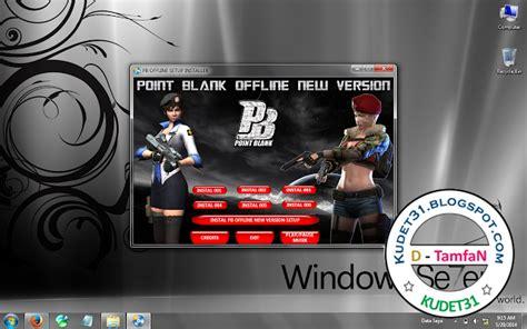 Vga Geforce Gt9400 512mb 128 Bit Cocok Untuk Gaming point blank offline new version 32 bit langsung instal