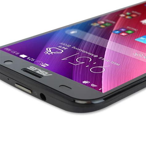 Custom Asus Zenfone 2 Colourfull Tink Design skinomi techskin asus zenfone 2 screen protector