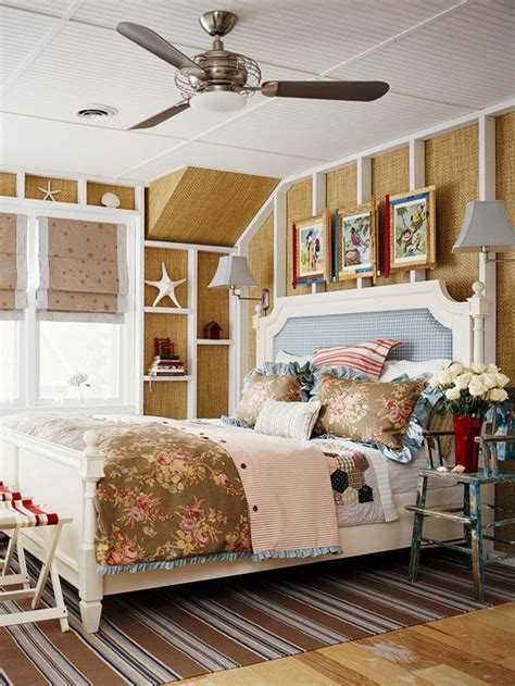 beach bedrooms ideas 49 beautiful beach and sea themed bedroom designs digsdigs