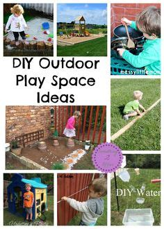 play in your own backyard 1000 images about backyard fun on pinterest pallet chicken coops backyards and mud