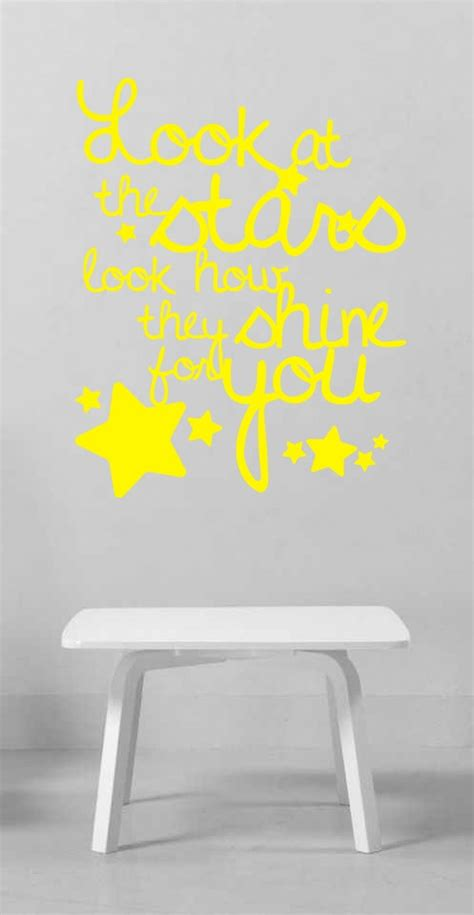 Wedding Song Yellow Coldplay by Best 25 Yellow Coldplay Lyrics Ideas On