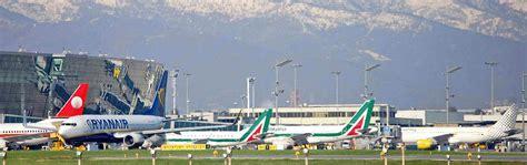 meteo cameri aeroporto departs arrivals sagat