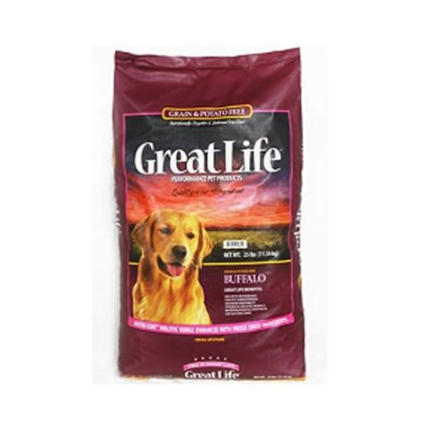 best grain free puppy food the best grain free food top choices from puppy to senior