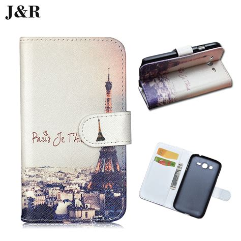 Leater Jete Sam Garnd Neo Plus leather covers for samsung galaxy grand neo plus i9060i i9060 gt gt i9060i for galaxy grand