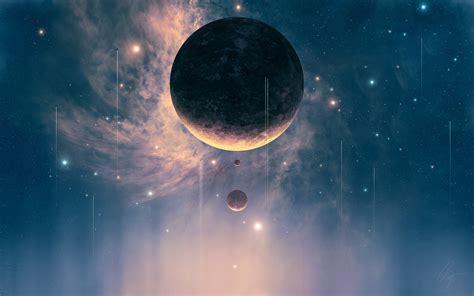 google universe wallpaper ร ปภาพสวยๆ ภาพเดสก ทอป wallpaper ส ดเจ ง อล งการงานอาร ต