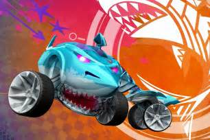 Wheels Shark Truck Shark Wheels Wiki