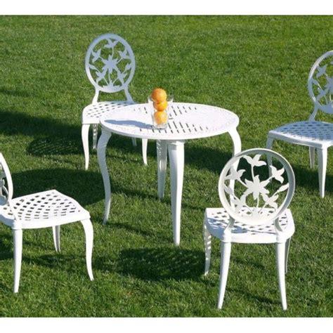 muebles patio muebles rusticos para patios 20170807204555 vangion