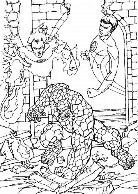 marvel christmas coloring pages marvel coloring pages bestofcoloring com
