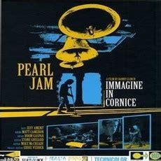 immagine in cornice pearl jam buy pearl jam immagine in cornice mp3