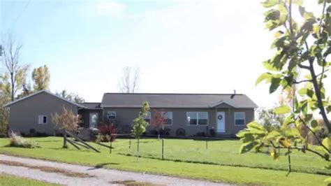 acreage for sale 3110 56th trail center point iowa