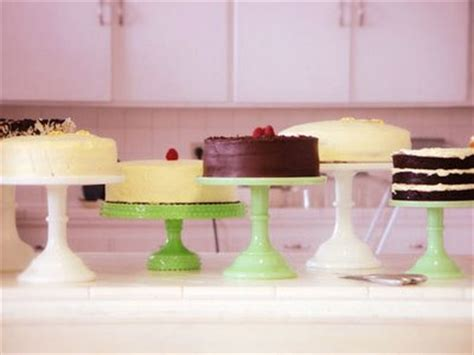 fabulous fun and functional cake stands not just for cake cake stands 171 kristen kieffer