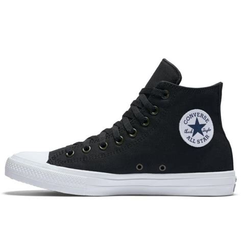 Converse G O Box l 233 pop 233 e historique des converse chuck all