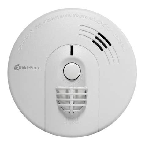 kidde firex kf30 heat alarm
