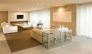 Grose Moderne Wohnzimmer Design Gro 223 E Fenster Wohnzimmer Inspirierende Bilder