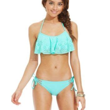 target bikinis for juniors 2015 imgs for gt bikinis for juniors at target swimsuits