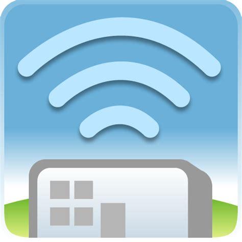 Finder App Wi Fi Finder So Finden Sie Kostenlose Wlan Spots Android User