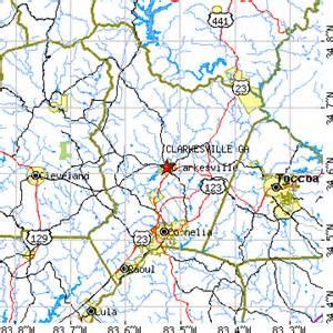 Beacon Apartments Clarksville Tn Clarkesville Ga Population Data Races