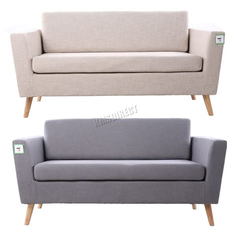 settee definition wikipedia define settee sofa brokeasshome com