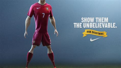 wallpaper the last game nike nike football extends the last game film with animated