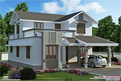 simple 2 storey house plans philippines simple two storey house design philippines 2016 fashion trends 2016 2017