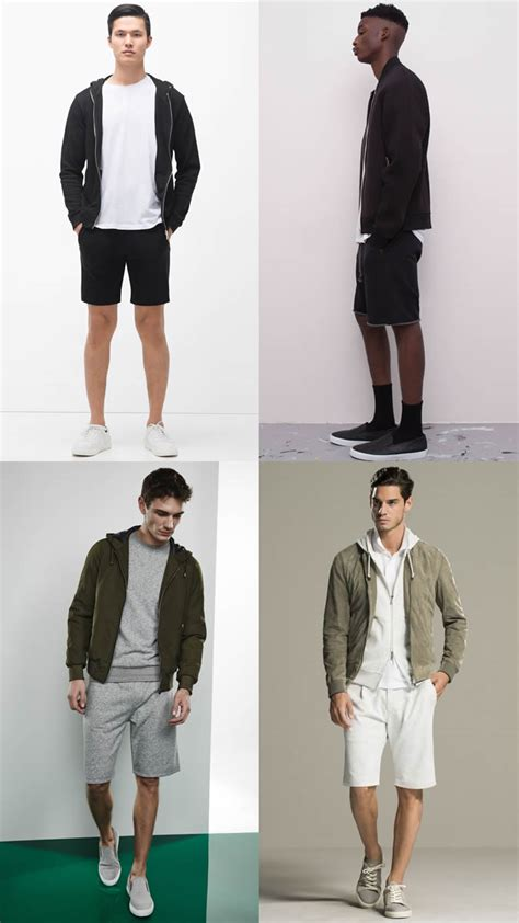 Summer Trends Dont Sweat It 5 Ways To Look Polished When The Temperature Rises Second City Style Fashion Second City Style by 5 Easy Ways To Wear Shorts This Summer Fashionbeans