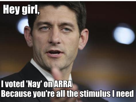 Paul Ryan Memes - here are 13 hilarious political tumblrs you need to check out jpg