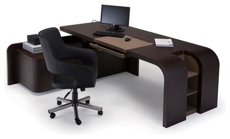 modern office furniture toronto chairs seating