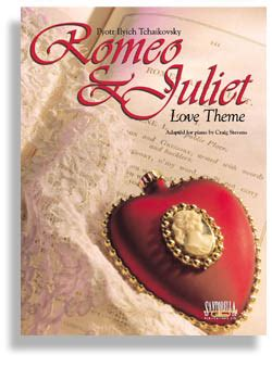 romeo and juliet themes litcharts themes in romeo and juliet websitereports243 web fc2 com