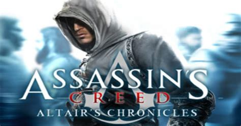 assassin s creed apk lian assassin s creed alta 239 r s chronicles hd apk sd data android