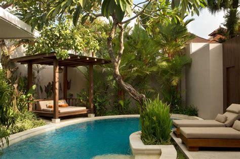 bali backyard bali backyard designs guidepecheaveyron com