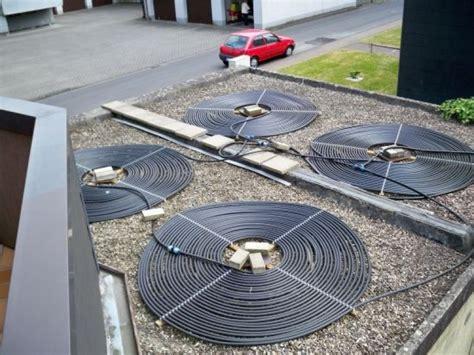 pool solarheizung selber bauen beste garten ideen