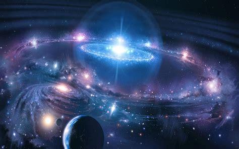 imagenes el universo el universo es una ilusion taringa