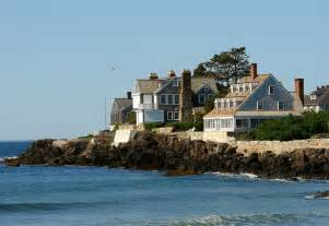 Beach Houses What You Need To Know Before Buying A Beach House
