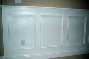 Interior Trim by Phc Stairs Interior Trim