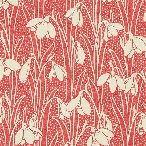 liberty print upholstery fabric best 25 liberty print ideas only on pinterest liberty